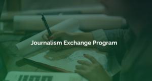 Journalism Exchange Program_02