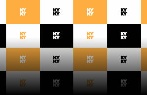 Kuku_Logo