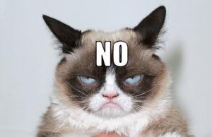 Cat_No