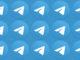 Telegram_pattern