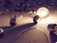 light-bulb-ideas