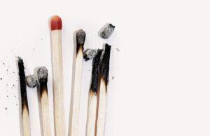 burnout-41