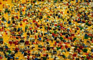 Crowd_lego