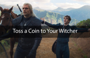 Toss a coin to your witcher_02