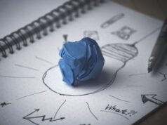creativity-solutions