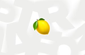 platforma_lemon