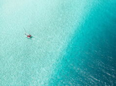 lone_boat