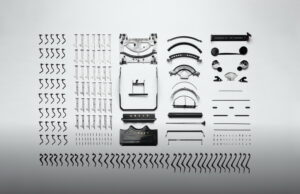 disassembled_typewriter