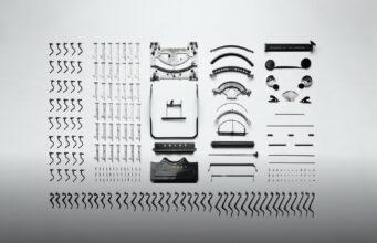 disassembled_typewriter