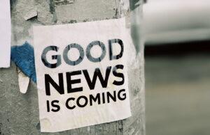 News_poster_02