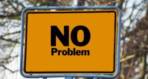 problem-re