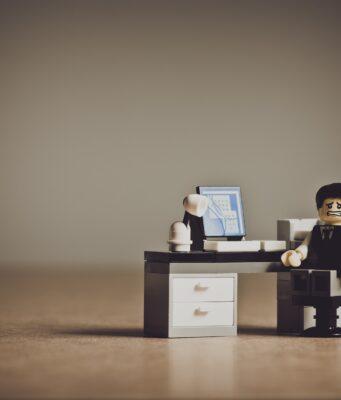 Work_lego
