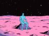 dr manhattan_marvel