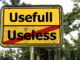 useful-sign-1000_02