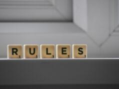 RULES-SEO