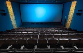 cinema-covid-story