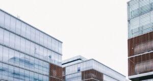 Architecture_main