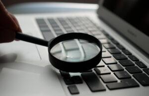 investigative-media
