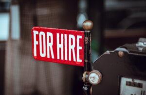 For-hire-unsplash