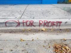 profit-unsplash