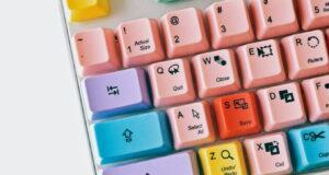 typing-unsplash