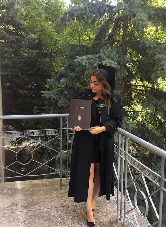 Gusus_graduation